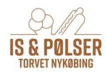 is og pølser på torvet logo