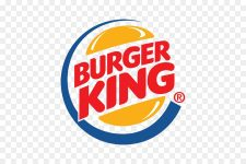kisspng-burger-king-gmbh-munchen-logo-hamburger-brand-burger-king-logo-png-transparent-svg-vector-fr-5baad09e5c5625.4805092915379211823782