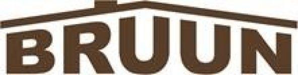 logo-1a4590461bd9f048cf0f9fad308566ff