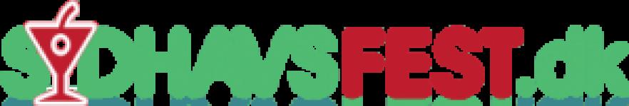 logo-300x51