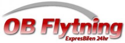logo_og_flytning