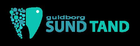 Logo: logo_transparent.png