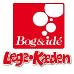 logobi-f48a79724f96b23fd3ee82cfcd05a26a