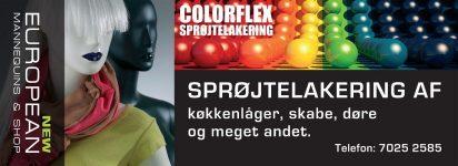 Logo: logocolormannequin.jpg