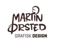 Logo: martinorsted_logo.png