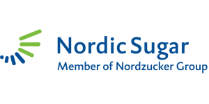 Logo: nordic2.png