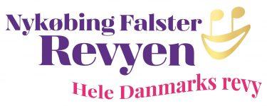 Logo: nyk-revy_logo_payoff.jpg