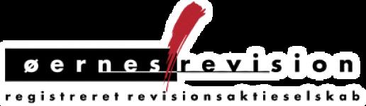 Logo: oernes-_logo.png