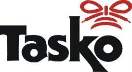 Logo: tasko-logo.jpg