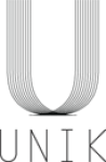unik-sko-logo-1423905227